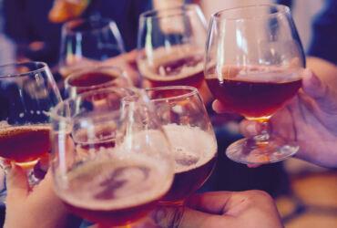 Festa de Reis Beer