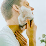 Fols Skincare