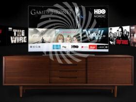 HBO Samsung
