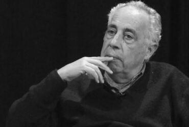 Luis Galvao Teles