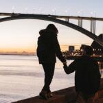 Airbnb Experiências no Porto
