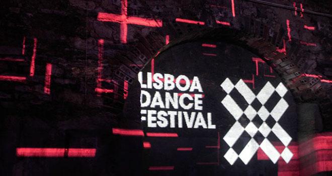 Lisboa Dance Festival