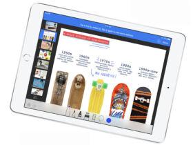 Apple iPad 97