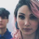Cláudia Pascoal + Isaura - Eurovisão 2018