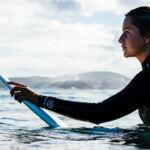 Deeply Surf ©Carlos Pinto