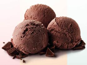 Gelados Chocolate Nestle Santini