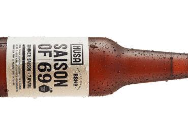 MUSA Saison of 69