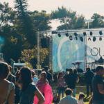 Outfest Cascais 2018