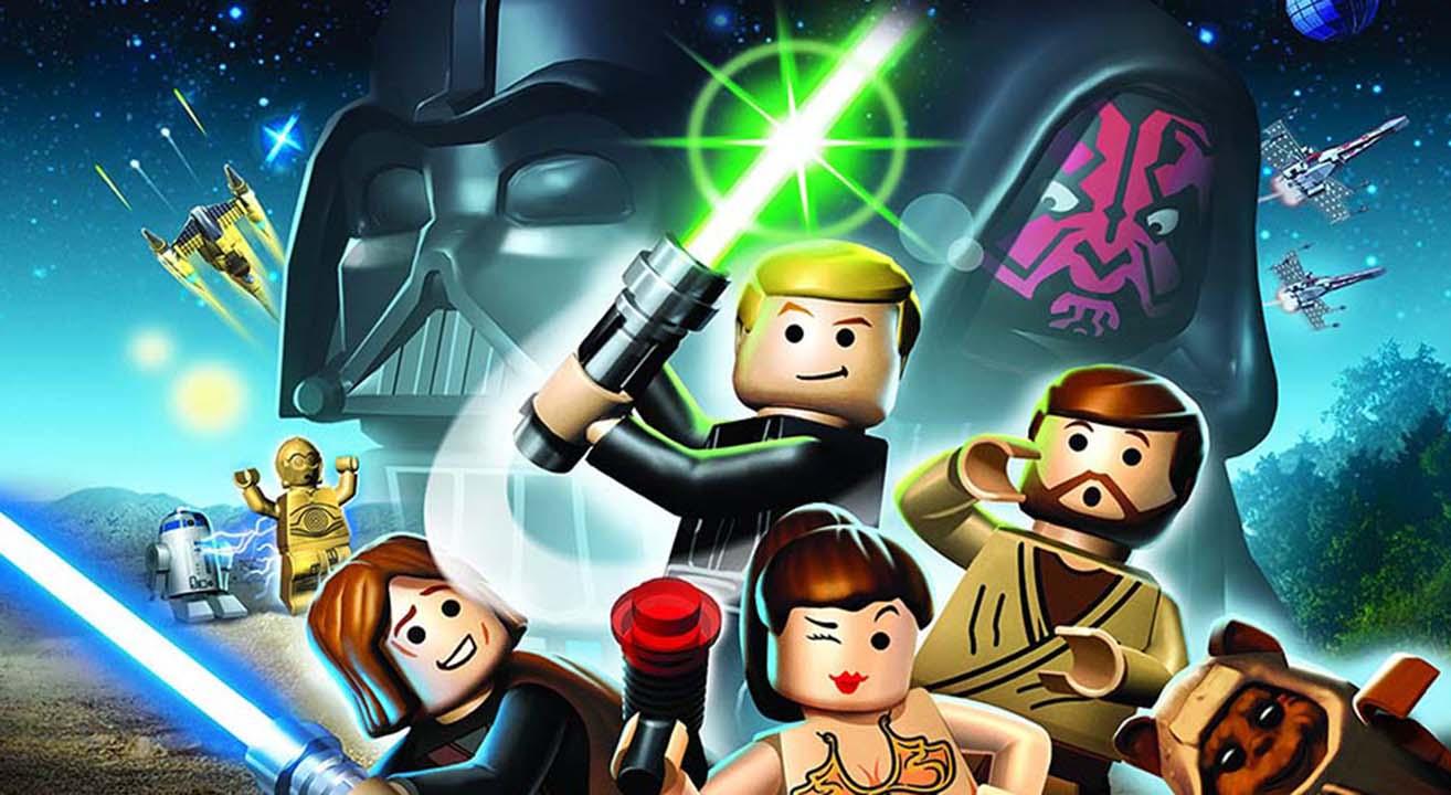 Lego Star Wars Almada Forum