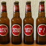 Super Bock Amizade