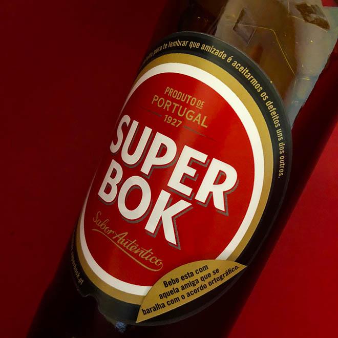 Super Bok