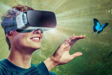 Odisseia VR
