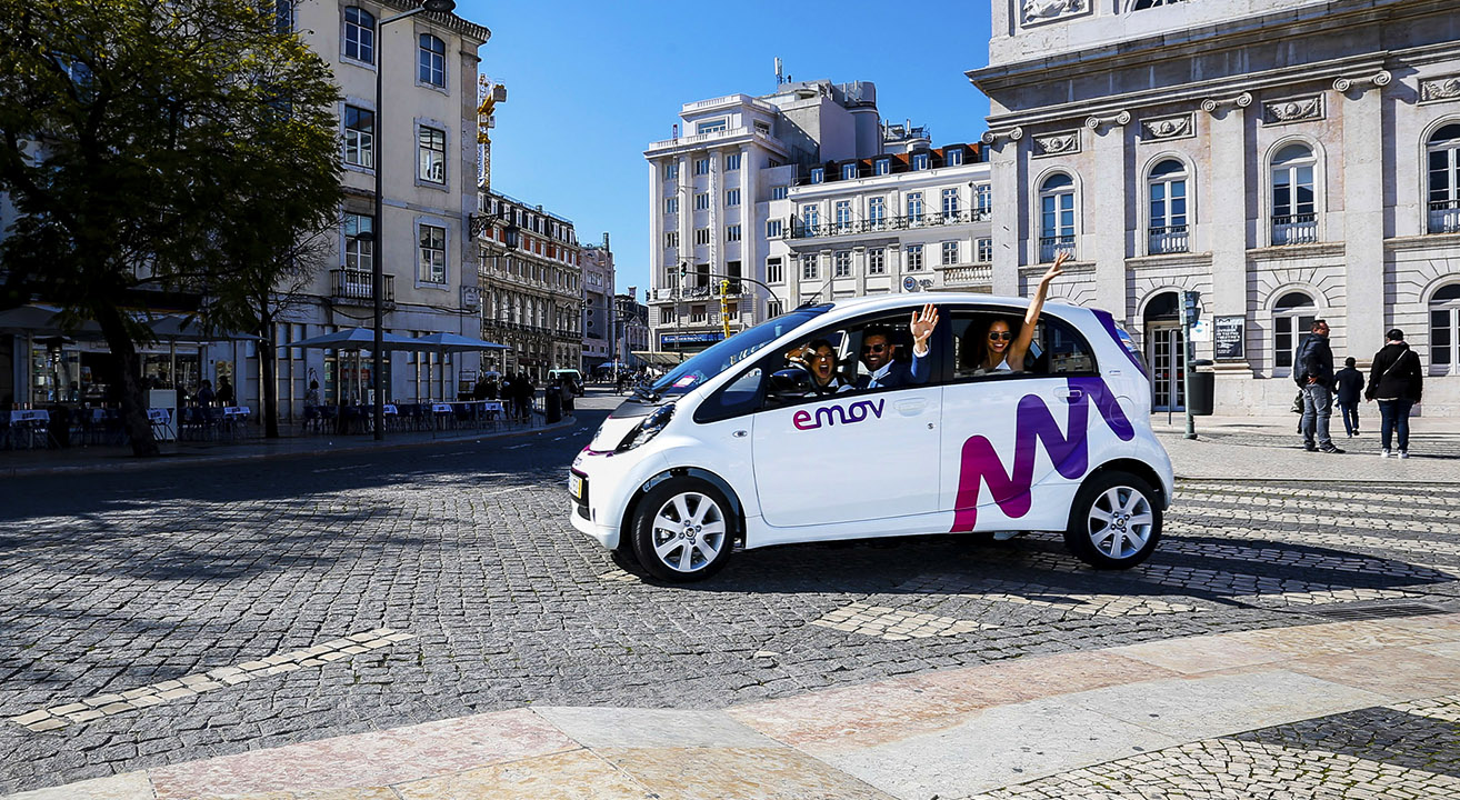 Emov Alargamento Lisboa