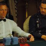 Estilo Poker Casino