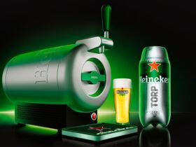 Heineken SUB