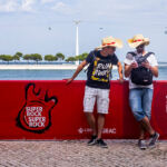 Super Bock Super Rock Guia 2018