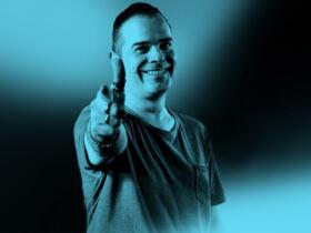 Nuno Calado Indiegente Live