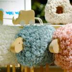 Mercado Crafts Design Animais