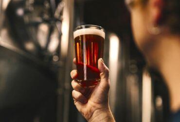 Oktober Festa Novas Cervejas