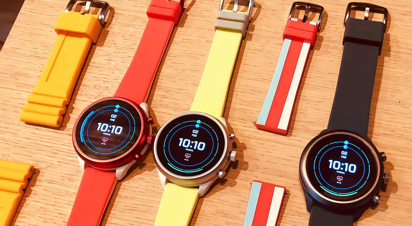 083f6e0e98d Arquivo de smartwatch