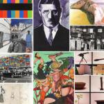 Serralves Arts Culture Google