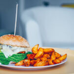 Vamos Cozinhar Juntos Vegetariano Ikea