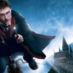 Harry Potter Fnac