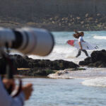 Workshop de Fotografia Surf Canon 2019