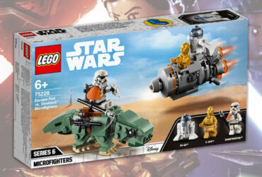 Lego Passatempo Site