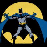 Batman Ubbo