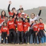 Buondi Surf Sessions 2019