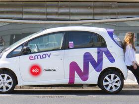 Emov Lisboa