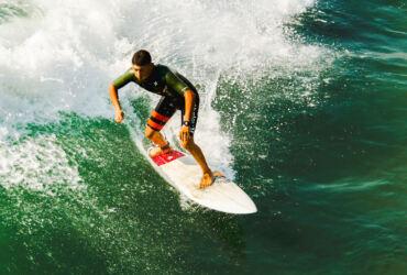 Portuguese Surf Film Festival