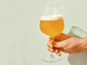 Cerveja World Beer Awards 2019