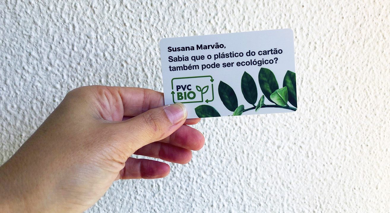 Bio PVC Sibs