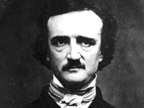 Edgar Alan Poe Nocturnus