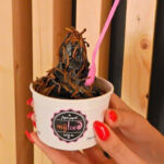 MyIced TopBugs Insectos