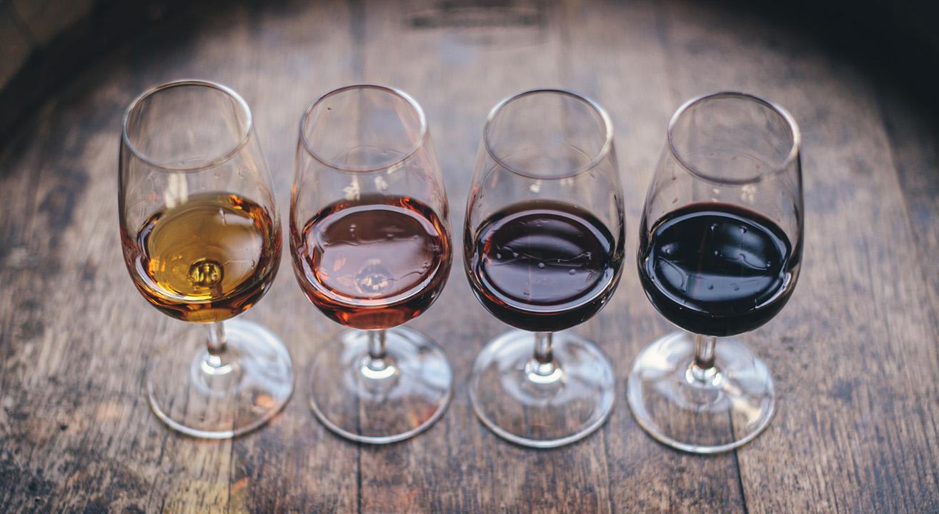 Adegga WineMarket