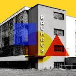 Bauhaus Google Arts Culture