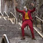 Joker Portugal Filme Mais Visto