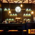 ©Jagermeister Lisboa Bar