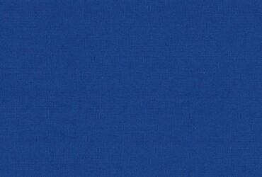 Pantone Classic Blue Azul 2020 ©Pantone