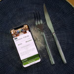 The Fork - Laurentina Bacalhau