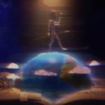 YouTube Rewind 2019 ©YouTube