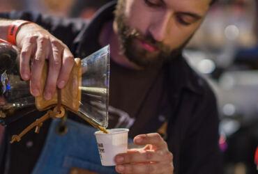 ©Lisbon Coffee Fest 2020