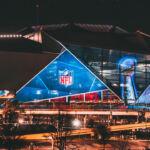 Super Bowl Belém ©Christopher Alvarenga