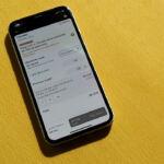 Zomato Pay App