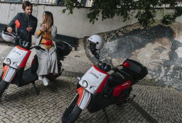 ©Acciona Lisboa
