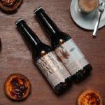 ©Dois Corvos - Cerveja Pastel de Natal