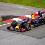 F1 Eleven Sports ©JP Valery
